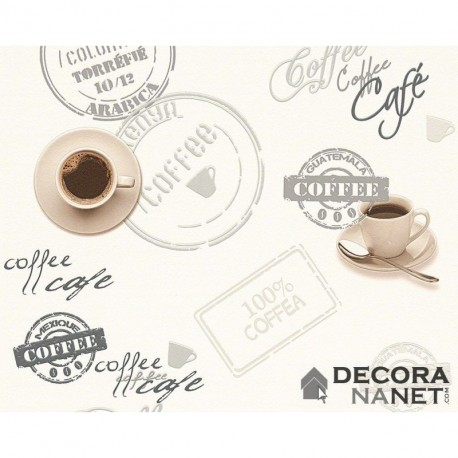 Papel de Parede SIMPLY DECOR IL DECORO 943081
