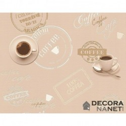 Papel de Parede SIMPLY DECOR IL DECORO 943082