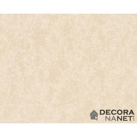 Papel Pintado VERSACE 349033