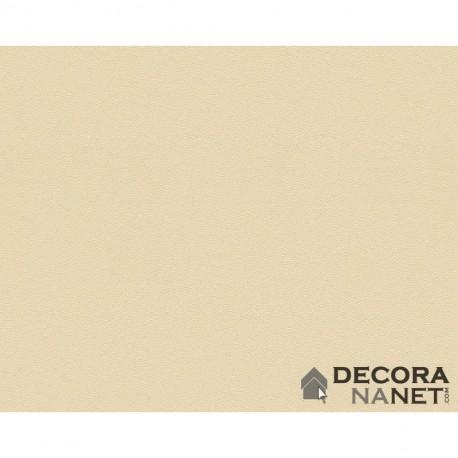 Papel Pintado VERSACE 935485