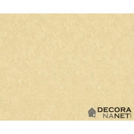 Papel Pintado VERSACE 935821