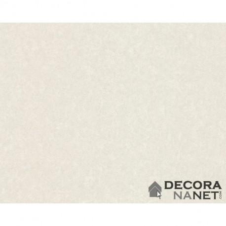 Wallpaper VERSACE 935822