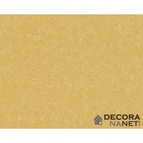 Wallpaper VERSACE 935823