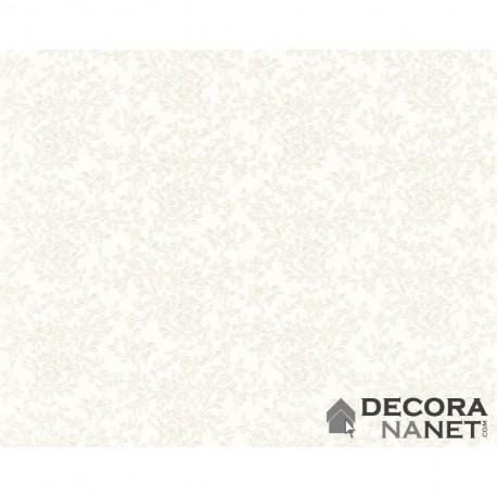 Wallpaper VERSACE 935842