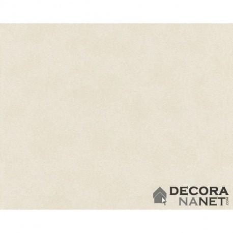 Papel Pintado VERSACE 935911