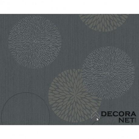 Wallpaper BLACK & WHITE 937911