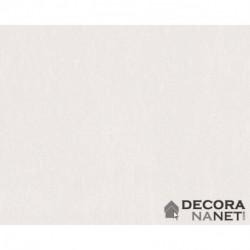 Papel Pintado BLACK & WHITE ROMANTICO 965318