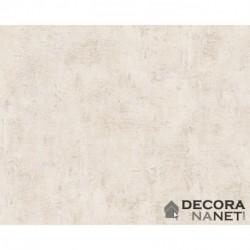 Wallpaper BLOOMING 224057