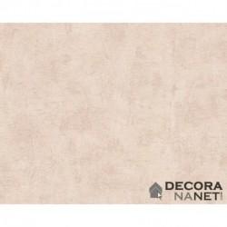 Wallpaper BLOOMING 224064