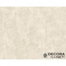 Wallpaper BLOOMING 230744