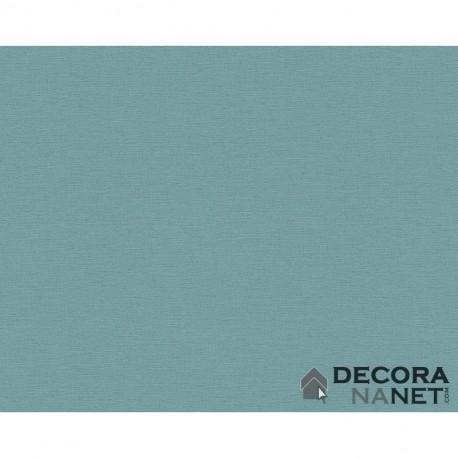 Papel Pintado DESIGN BOOK 306884