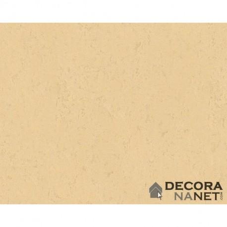 Papel Pintado DESIGN BOOK ROMANTICO 335444
