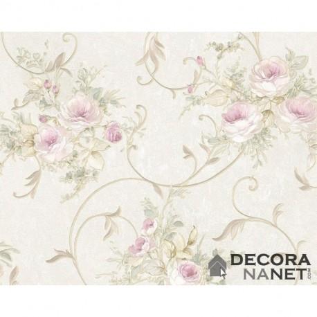 Wallpaper ROMANTICO 304202