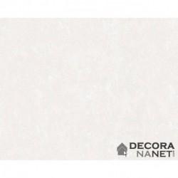 Papel Pintado ROMANTICO 304231