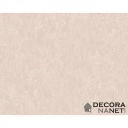 Papel Pintado ROMANTICO 304235