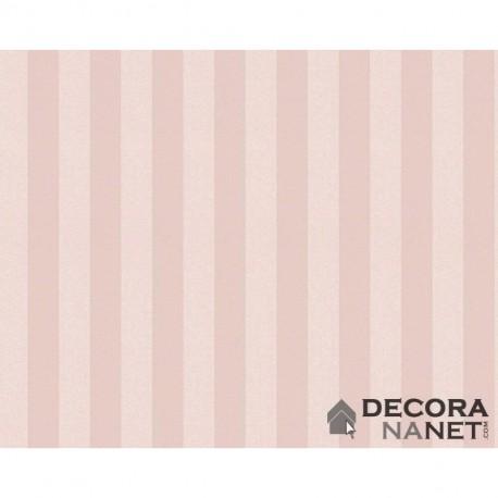 Papel Pintado ROMANTICO 312150
