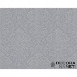Wallpaper ALPHA 324801