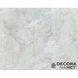 Papel de Parede HISTORY OF ART 376491