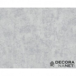 Wallpaper ELEMENTS BLOOMING 224033
