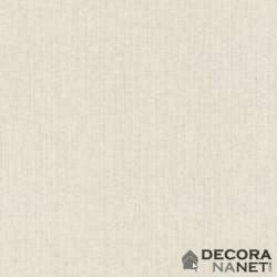Papel Pintado KIMONO 407921
