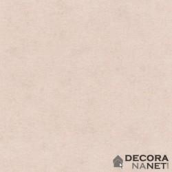 Papel Pintado KIMONO 408140