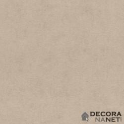 Papel Pintado KIMONO 408164