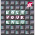 MOVE YOUR WALL
