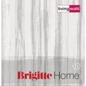 BRIGITTE HOME 5