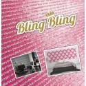 BLING BLING