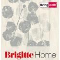 BRIGITTE HOME 6