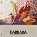 BARBARA Home Collection Vol 2