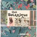 CLUB BOTANIQUE